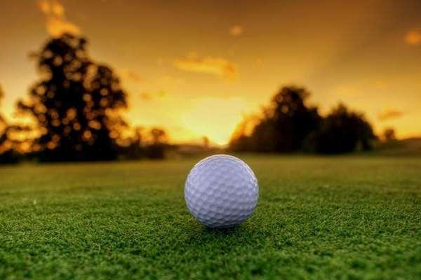 Hope Golfs