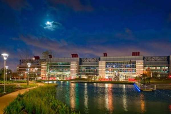 George R  Brown Convention Center | Venues in Houston, TX 77010