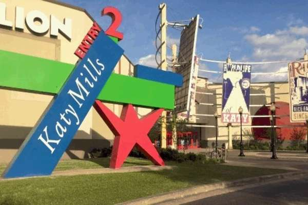 Tips On Where To Shop In Houston Shopping Amp Boutiques