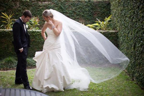 Ivory Bridal Atelier
