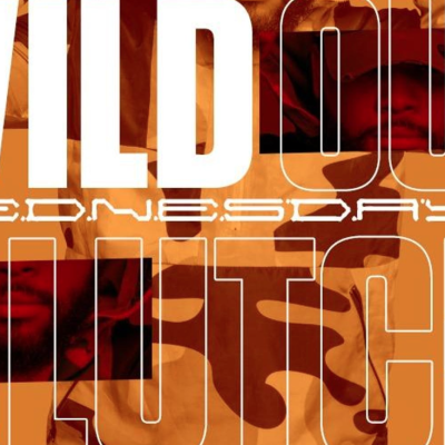 Wild out Wednesday @barCode