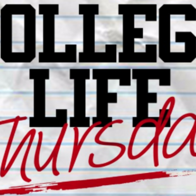 College Life Thursday's @barCode