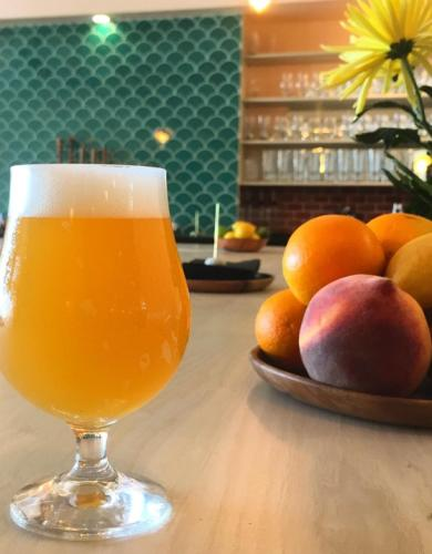 Oakland Ale Trail & Breweries   Pubs & Craft Beer in Oakland on