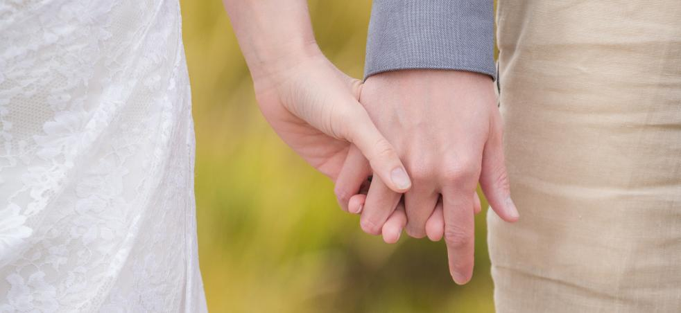 Eugene Wedding Venues | Church & Reception Sites | Eugene, Cascades