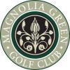 magnolia green logo