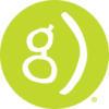 Happy-G Logo