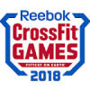 CrossFit Games App 2018
