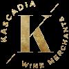 Kascadia