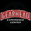 Gearhead Update