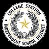 CSISD Logo