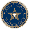 Health District Logo
