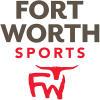 Fort Worth Sports Logo