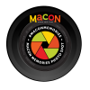 Macon Memories Photo Spots Logo