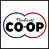 Poducers Co-Op Logo