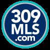 309-logo-navy