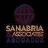 Sanabria & Associates PLLC Logo
