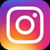 Instagram Icon 2016
