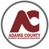 Adams County Economic Development Corporation