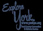 Explore York Blue - website & YCCVB-01.png