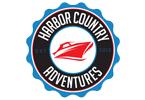 Harbor Country Adventures logo