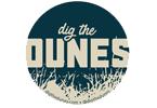 Dig the Dunes logo