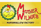 Mother Wilma's logo