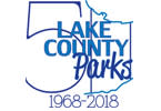 Lake County Parks 50 years
