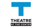 Theatre at the Center logo