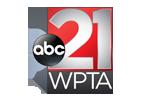 WPTA ABC 21