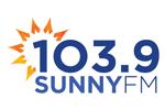 Sunny 103.9 FM