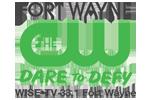 Fort Wayne's CW