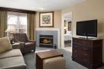 Homewood Suites Boulder