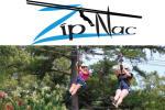 Zip Nac