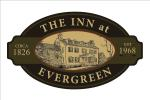 Inn at Evergreen Logo