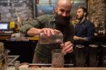 Rochester Cocktail Revival