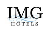 IMG Hotels LOGO