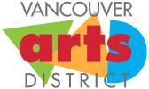 Vancouver Arts District