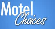 MotelsTopper.jpg