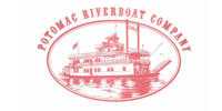 Potomac Riverboat Company