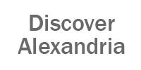 Discover Alexandria
