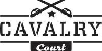 Cavalry Court Logo