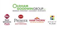 Oldham Goodwin Logo