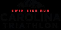 Carolina Triathlon
