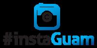 InstaGuam-logo_black-blue