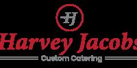Harey Jacobs Logo