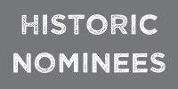 Historic Nominees Button
