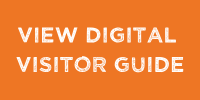 View Digital Visitor Guide