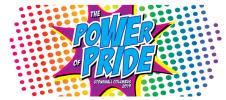 Pride Logo 2019