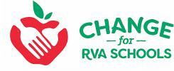 RVA Schools Logo REV 9 14