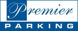 Premier Parking Logo